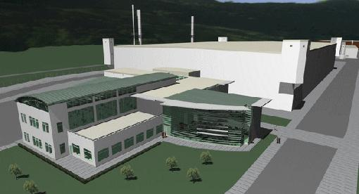 Y-12 Uranium Processing Facility plans.gif